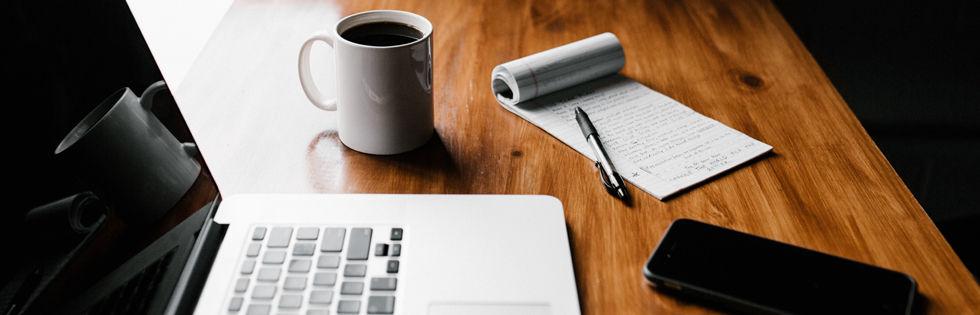Blog de fitness, blog de salud, log de nutrición, blog de entrenamiento