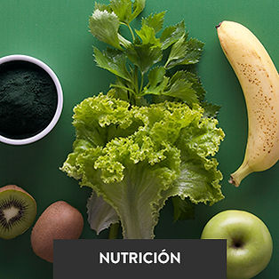 Servicio de nutrición en Cercedilla, nutricionista en Cercedilla, dietista en Cercedilla, dietas en Cercedilla.
