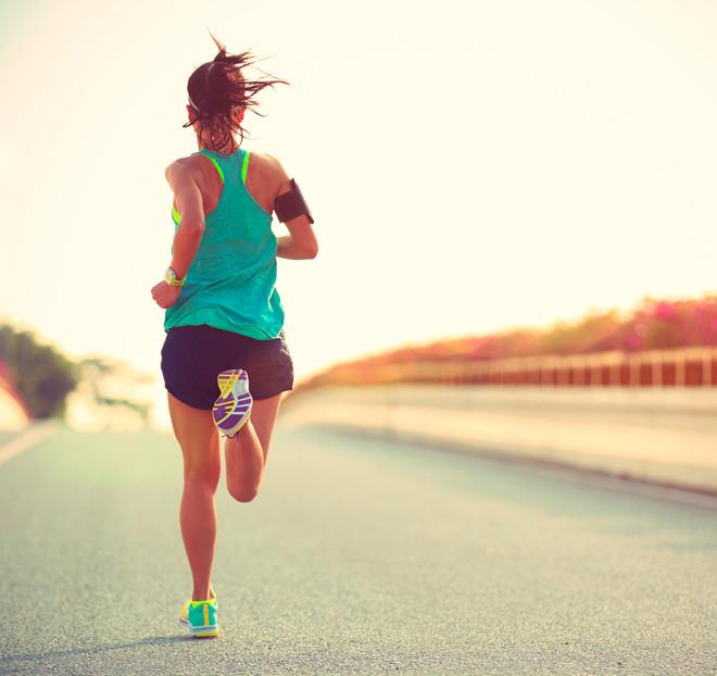 Las excusas más comunes para no empezar a cuidarte