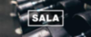 BANNER WEB 485 X 200 RESERVA DE CITAS SA