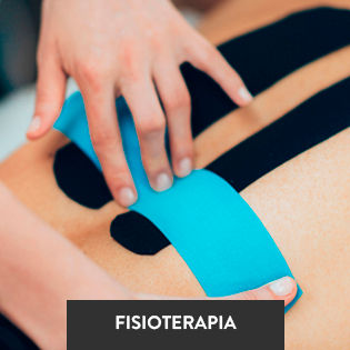 Fisioterapia, masajista, masaje, Villanueva del Pardillo, Dynamic Life.