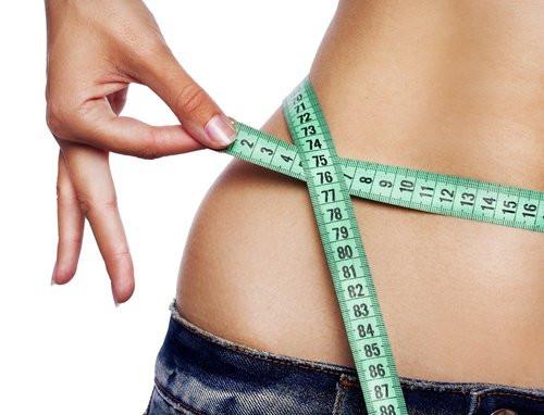 perder grasa