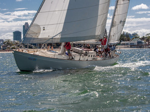 CYAA Race6-054.jpg