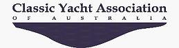 CYAA-logo-image.jpg