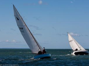 CYAA Race6-112.jpg