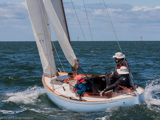 CYAA Race6-118.jpg