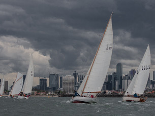 CYAA2019-Race 3-282.jpg