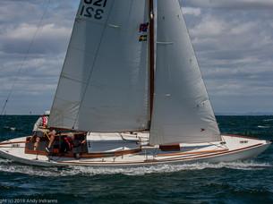 CYAA Race6-196.jpg