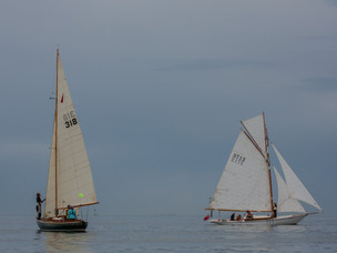 CYAA2019-Race 3-81.jpg
