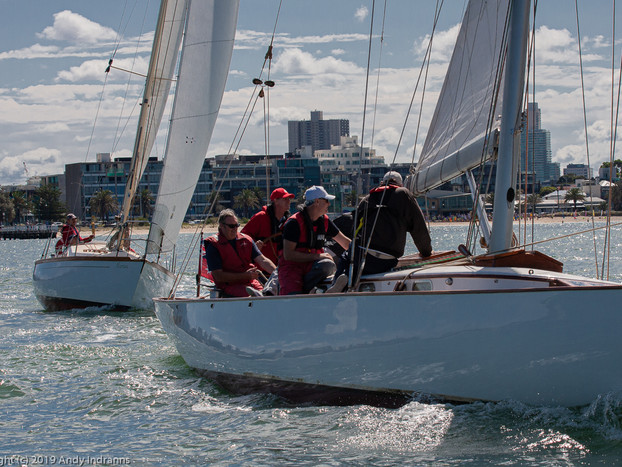 CYAA Race6-074.jpg