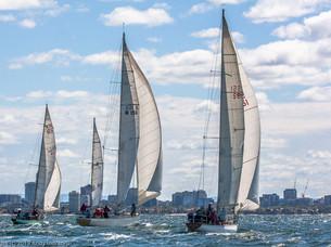 CYAA Race6-153.jpg