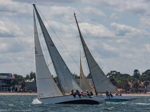 CYAA Race6-176.jpg