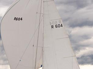 CYAA2019-Race 3-192.jpg