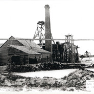 The Tara Mine
