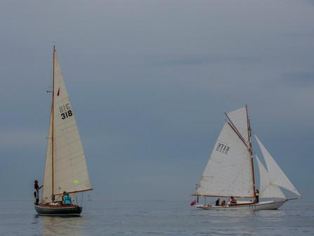 CYAA2019  -Race 3