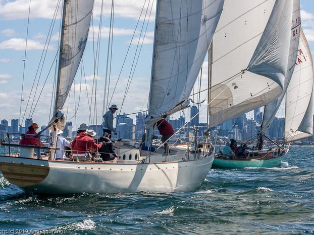 CYAA Race6-147.jpg