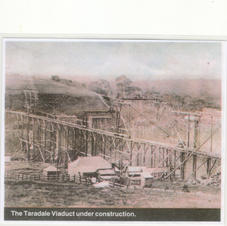 viaduct construction