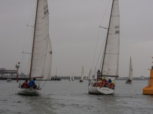 CYAA2019-Race 1&2-108.jpg