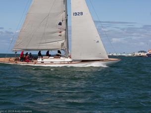 CYAA Race6-046.jpg