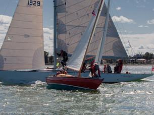 CYAA Race6-072.jpg