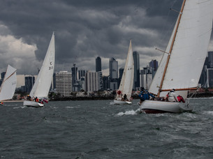 CYAA2019-Race 3-281.jpg