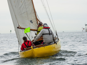 CYAA2019-Race 3-134.jpg