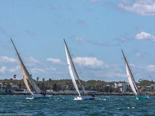 CYAA Race6-170.jpg