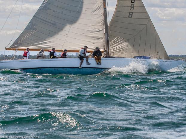 CYAA Race6-127.jpg