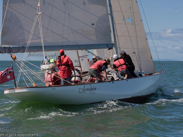 CYAA Race6-076.jpg