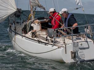 CYAA Race6-115.jpg