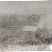 Taradale Mine