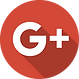 GooglePlus_circle-flat-color_256.png