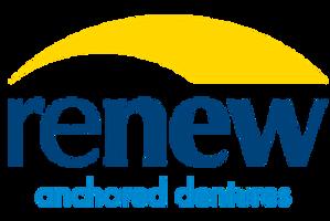 Renew Dentures