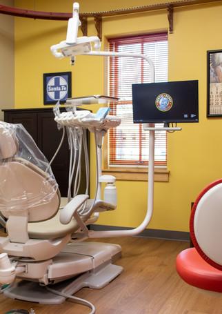 20-025_dentaldepot_final_-02jpg