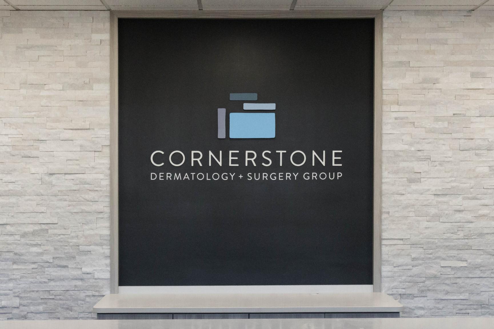 Cornerstone Dermatology