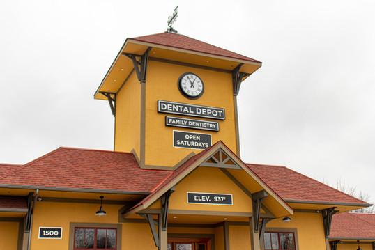 Dental Depot
