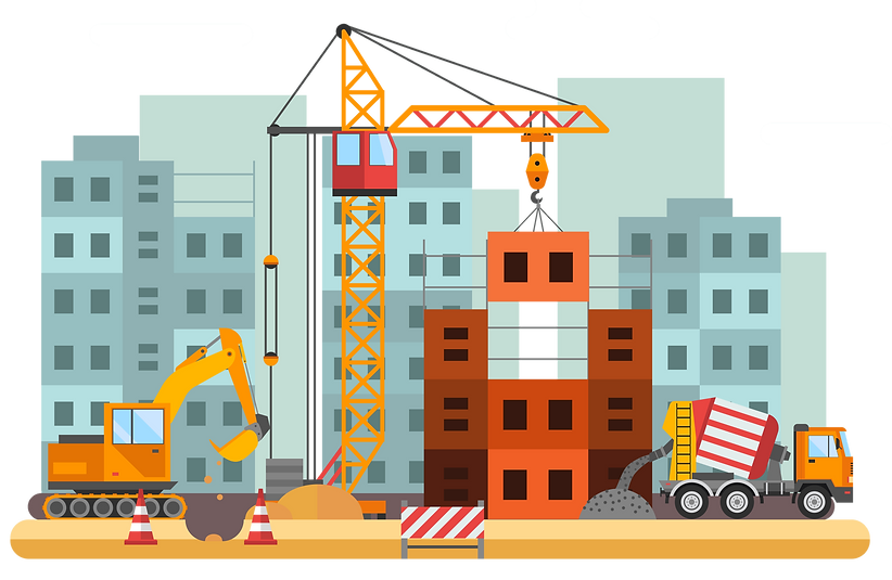 error404 construction.png