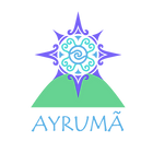 logo-completa-ayruma - png (1).png