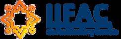 iifac-logo-esp.png