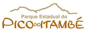 Logo_Parque_Pico_do_Itambé[1].jpg