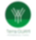 Logo Terra Guayi (1).png
