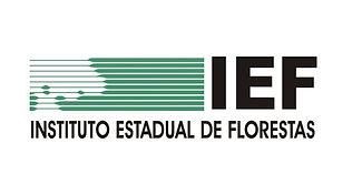 Logo-Governo-2015-vertical-IEF.jpg