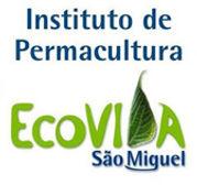 logo_ecovida_site.jpg