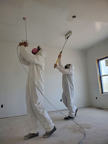 ColorMe_painting_ceiling.jpg