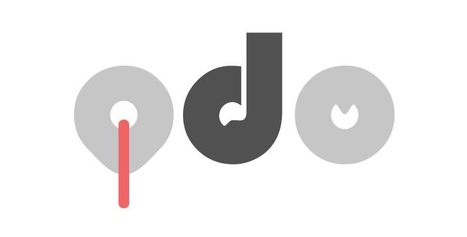 ロゴ_nodom_hp2.jpg