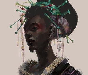 2020_6_9_黒人和美女.jpg