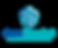 Darmflorist Logo blauw_PNG.png