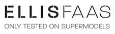 Logo Ellis Supermodels.JPG