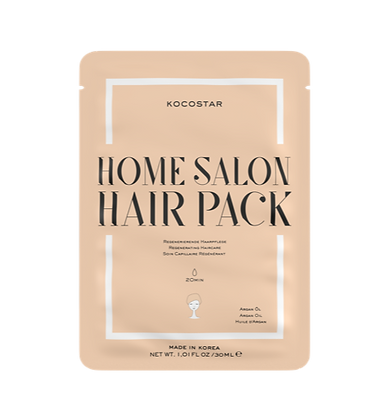 Kocostar - Home Salon Hair Pack