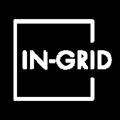 In_grid_pt2-01-1.png